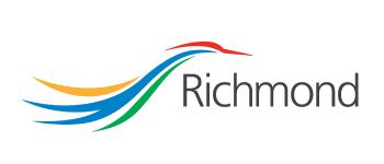 City of Richmond