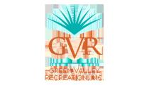 Green valley rec