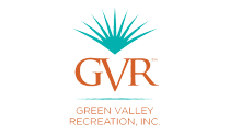 Green valley rec