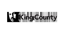King County