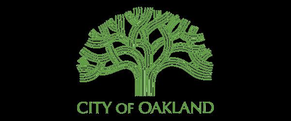 city of oakland