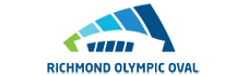 richmond oval logo