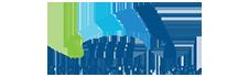 richmond-oval-logo