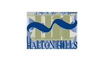town of halton hills