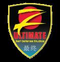 z ultimate logo