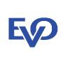 EVO Payment