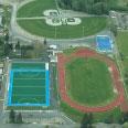 cowichan sportsplex
