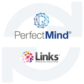 Perfectmind-Links-migration