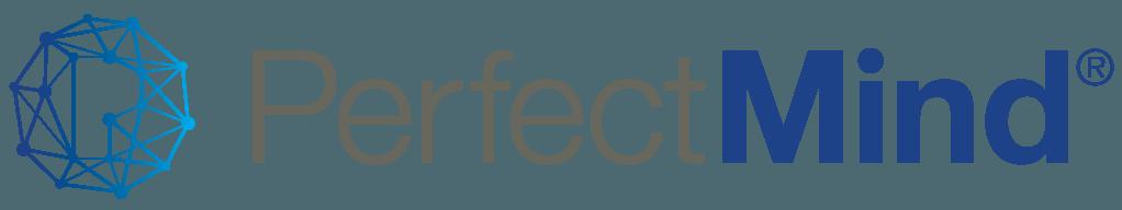 Perfectmind_logo_horizontal (1)