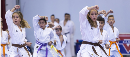 10 Essential Strategies to Retain Your Martial Arts Students