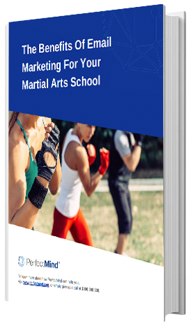 The-Benefits-Of-Email-Marketing-For-Your-Martial-Arts-School-au