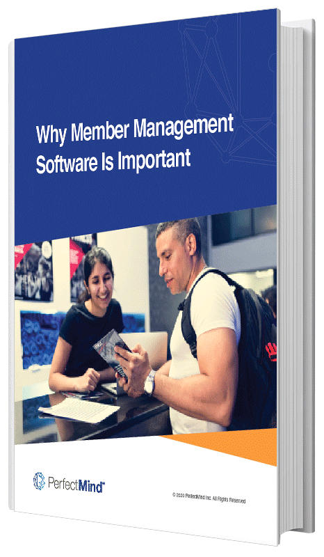 Why-Member-Management-Software-Is-Important