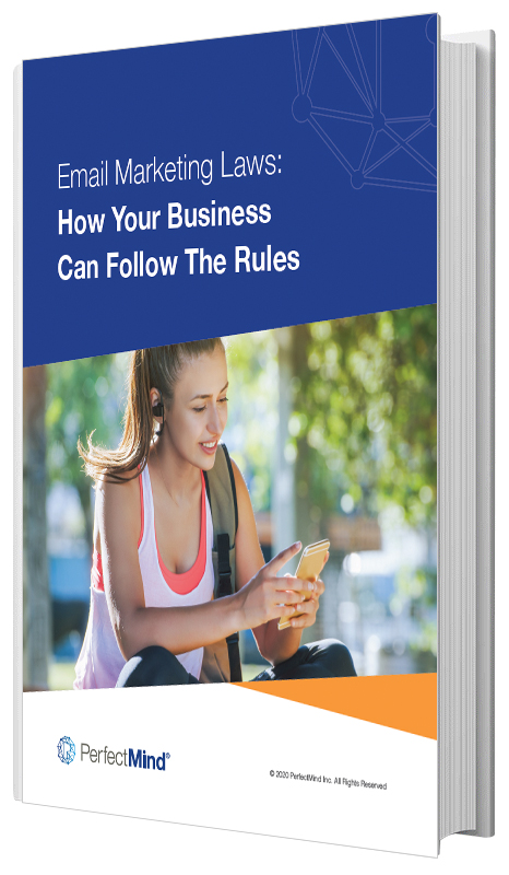 book-preview-email-marketing-laws