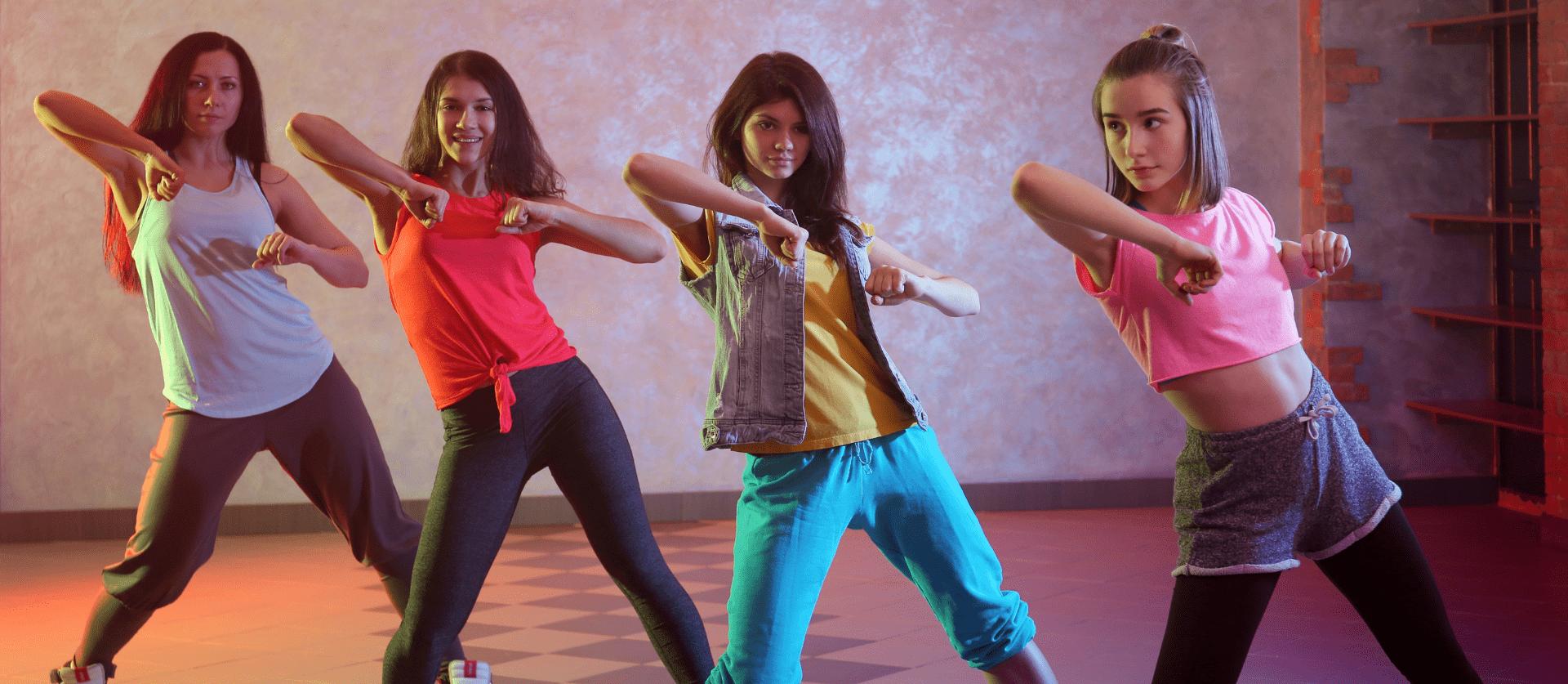 dance-school-management-software