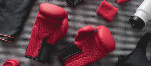 The Benefits Of Email Marketing For Your Martial Arts School