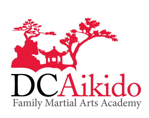 DC Aikido Family Martial Arts