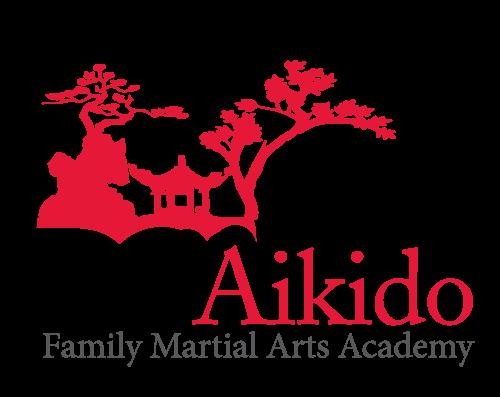 DC Aikido Family Martial Arts