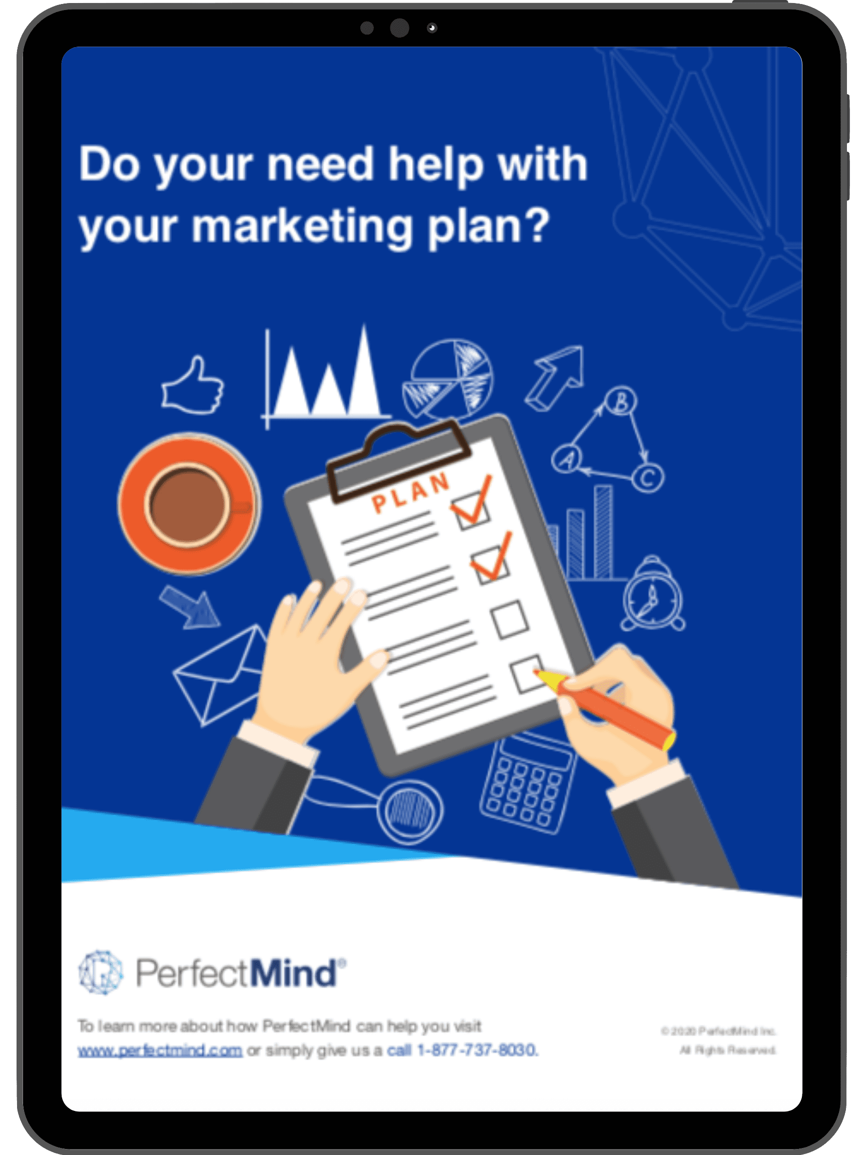 marketing-assessment-perfect-mind-preview