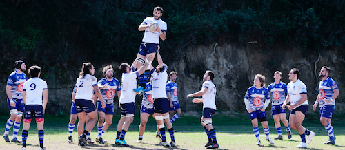rugby-club-management-thumbnail