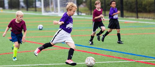 soccer-league-software-thumbnail