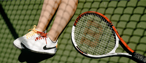 tennis-court-reservation-software-thumbnail